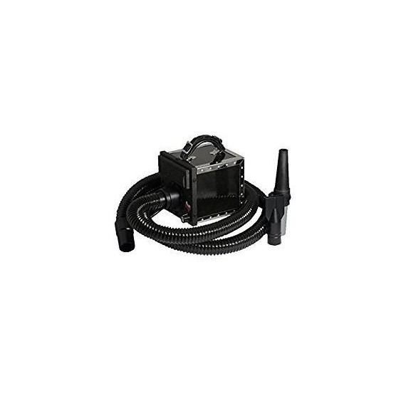 CCS Xtreme Single Motor High Heat Force Dryer
