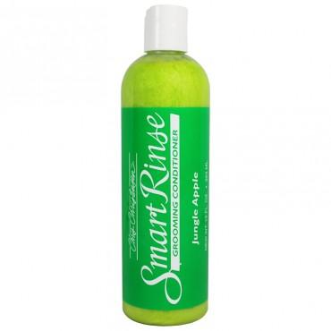 Chris Christensen Smart Rinse Jungle Apple Conditioner 354 ml.